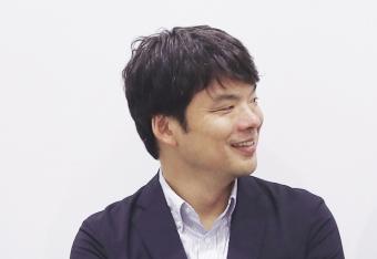 制作 荒井 克明  Katsuaki Arai