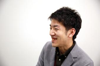 制作 楠岡 辰彦  Tatsuhiko Kusuoka