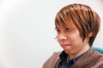 ポスプロ 平松 勇一  Yuichi Hiramatsu