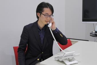 撮影・機材レンタル 大石 真志  Masashi Oishi